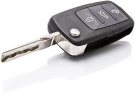 we cut all car key and replace remotes for cars