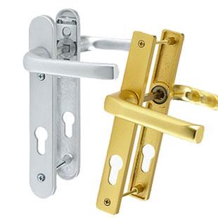 upvc-door-handles