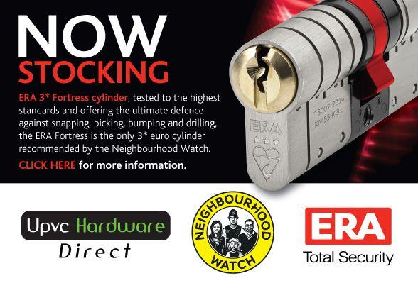 Insurance 3 star euro locks for upvc door locks