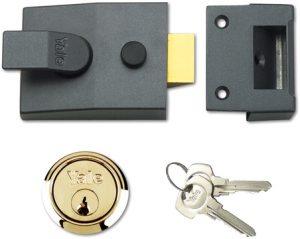 Spalding 24hr Emergency Locksmiths